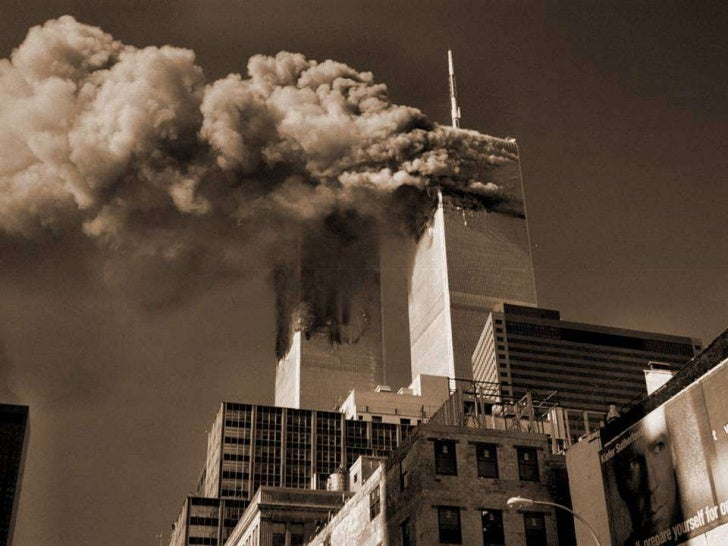 9  - 11: try to remember Slide 3
