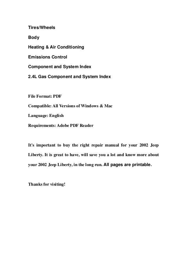 download service repair manual yamaha 40v 50h 40u 50u