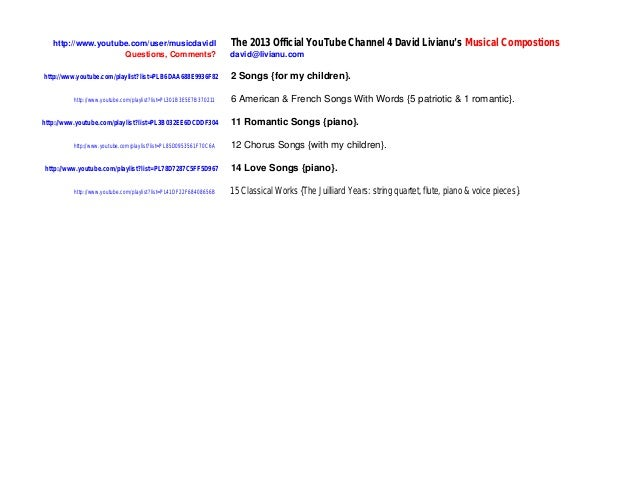 9 download press kit 25 pages july 2013