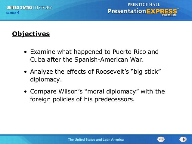 foreign policy 1890 to 1920 Us foreign policy during the age of imperialism scott fields – mckeel academy of technology i lesson summary summary when the.
