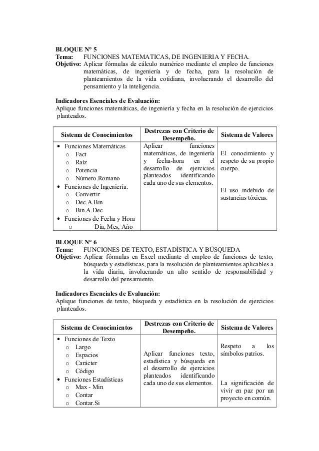 Fantástico Hojas De Trabajo De Matemáticas Noveno Grado Viñeta ...