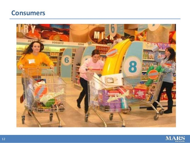 Cause Marketing  13