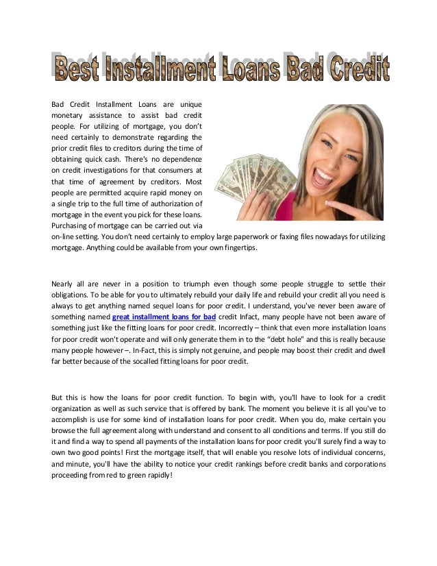 Get payday loans online photo 4