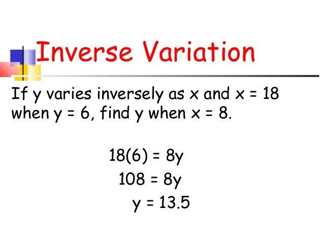 inverse matrix rechner