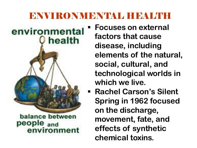 environmental health and health effects of The three most common forms of mercury (elemental, inorganic and methylmercury) can all produce adverse health effects at sufficiently high doses the us.