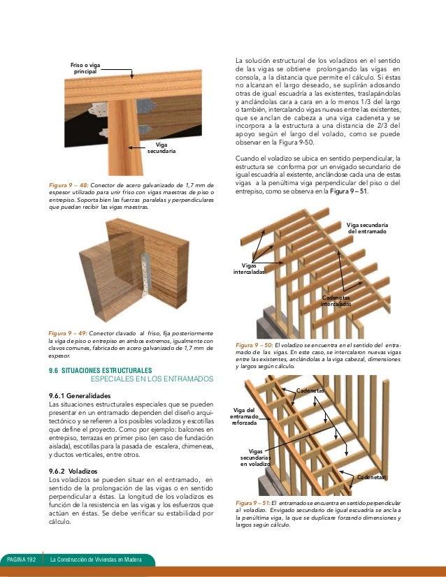 Hermosa Conectores De Acero Para Estructura De Madera Regalo - Ideas ...