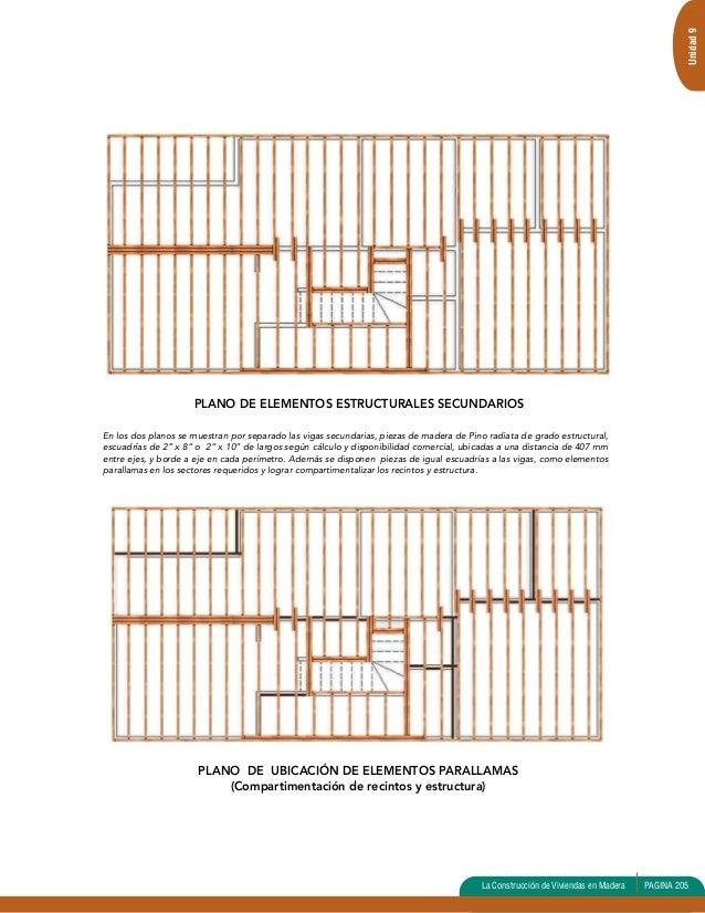 construccion de cabañas de madera 9/31