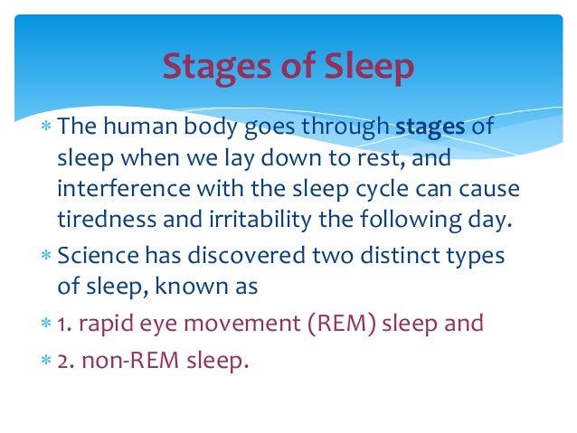 9 Sleep And Stay Healthy