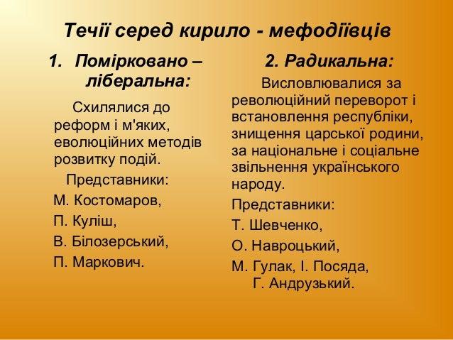 Картинки по запросу символ кирило-мефодіївське товариство