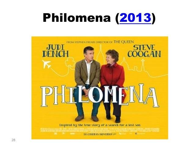 )2013(Philomena 28