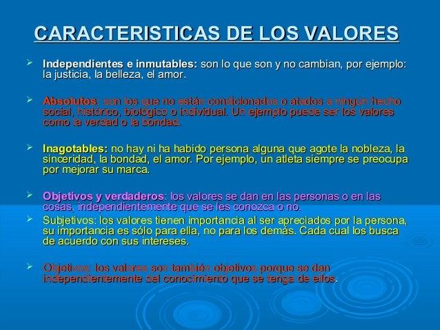 TIPOS DE VALORESTIPOS DE VALORES  SOLIDARIDADSOLIDARIDAD  La solidaridad es el vinculo que se une a hombres y pueblos de...