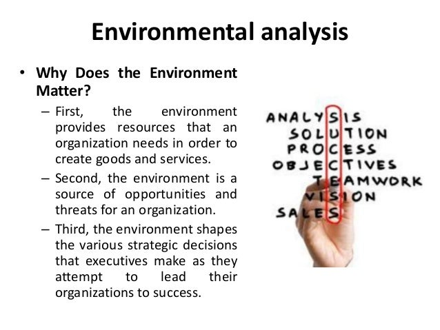 an analysis of the ecosystem management This excellent book demystifies the idea of ecosystem-based management and explains the many ways in which the ideas can be applied in the real world.
