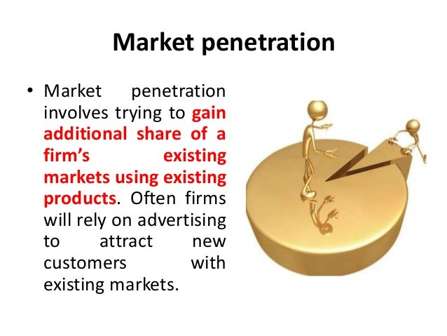 marketing strategy penetration strategy Strategy tools customer acquisition  digital marketing, social media and mobile devices have dramatically changed how we connect with our audiences.