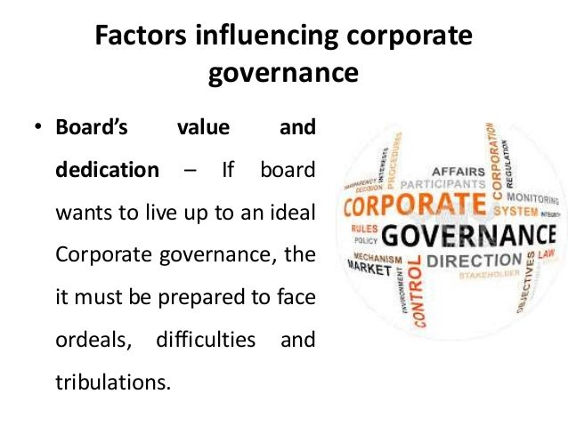 factors affecting strategic management implementation Factors affecting implementation of procurement polices in county  strategic journal of business & change management  strategic management journal.