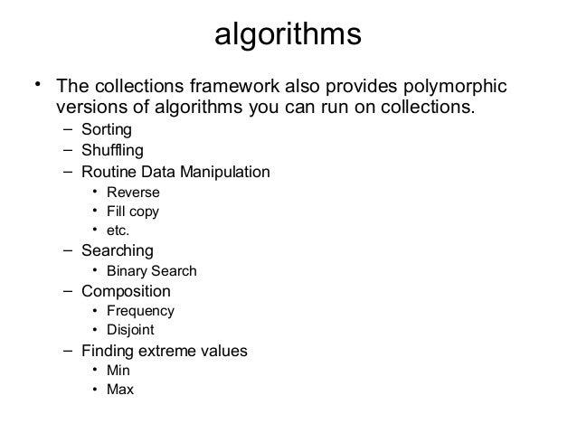 Convert an ArrayList into an array. : ArrayList « Collections Data Structure « Java