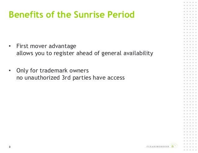 9. tmch presentation Slide 3