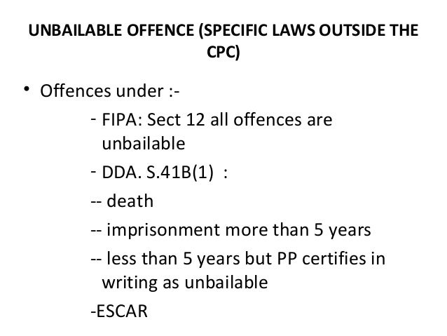 compounding of offences under criminal procedure law essay Trial of offences under the indian penal code and other laws 5 saving   procedure when police officer deputes subordinate to arrest without warrant   summary trial by magistrate of the second class 262  compounding of  offences 321.