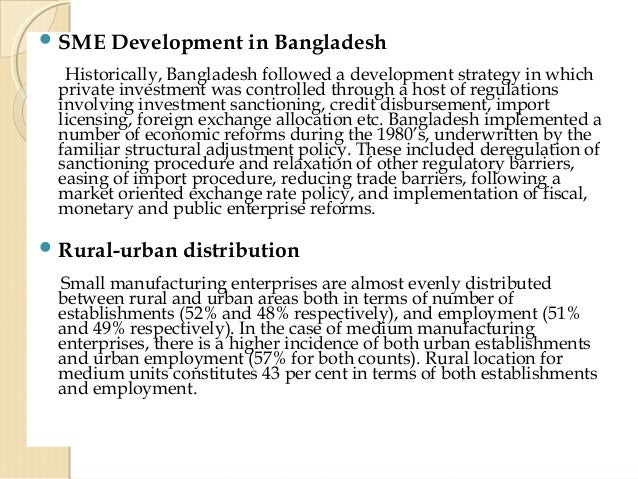 Impacts of Rmg Sector in Bangladesh National Economy Sample Essay