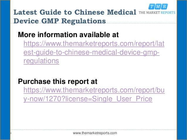 chinese guidebook for medical device adverse Chinese guidebook for adverse drug reaction reporting and monitoring regulations  chinese guidebook for medical device adverse event reporting and monitoring .