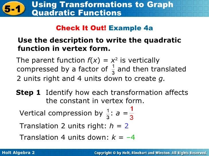 alge-2-915-intro-to-quadratics-28-728 Vertex Form Of A Quadratic Function Example on vertex quadratic model, vertex from standard form, vertex form equation examples, vertex quadratic function graph,