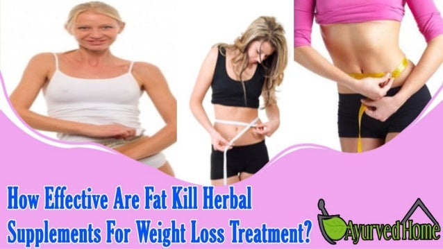 Does bipolar medication make you lose weight photo 4