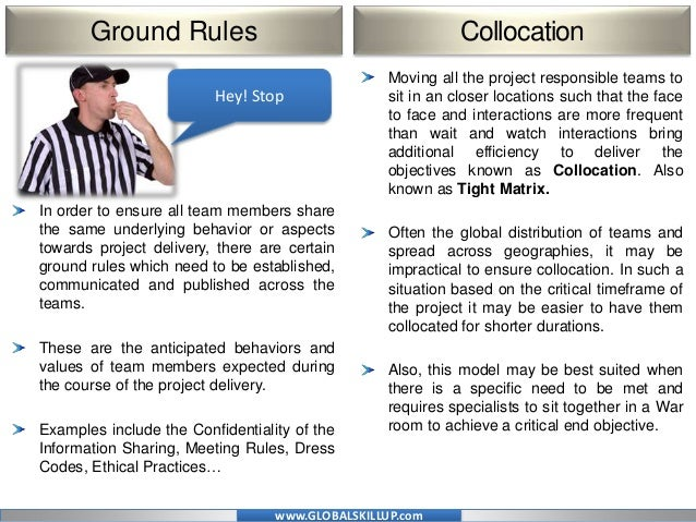 explaining ground rules roles responsibilities and boundaries Professional boundaries in social work and social care apractical guide to understanding,  this may help to explain why there are significant numbers of cases within the talking therapies, why gps and psychiatrists are  boundaries/rules of your workplace for example, many projects.
