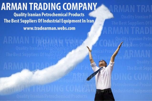arman trading co18