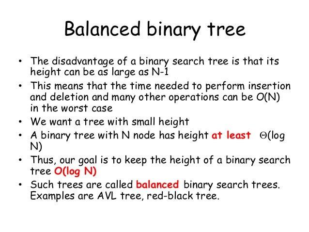 avl tree deletion example pdf
