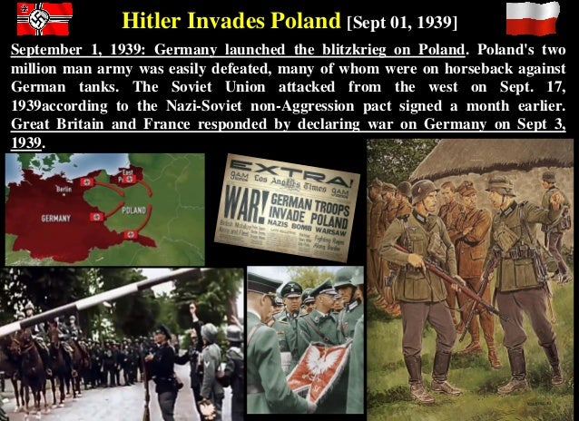 nazi-soviet non-aggression pact essay My essay is about i need help writing an introduction for my essay on animal farm represents the nazi-soviet non-aggression pact that preceded world war ii.