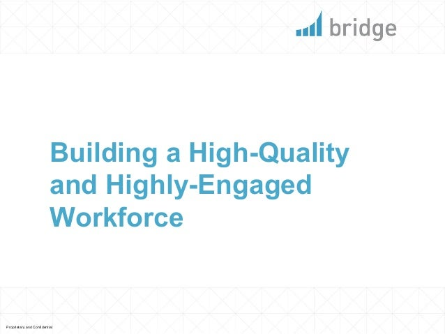 shrm competitive edge in managing people essay Explore a database of 500,000+ college essay  the concept of strategic human resource management or shrm can be  competitive advantage through people.