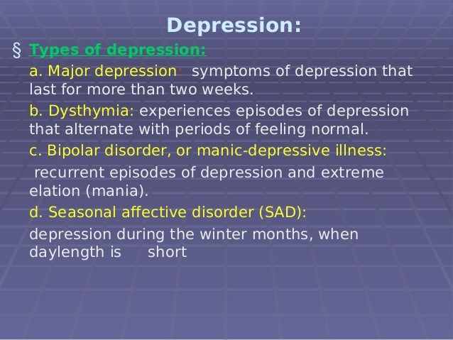weight loss and schizophrenia