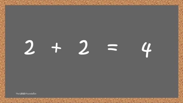the-lego-foundation-10-638.jpg?cb=1507803386
