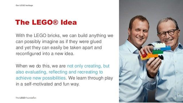the-lego-foundation-4-638.jpg?cb=1507803386