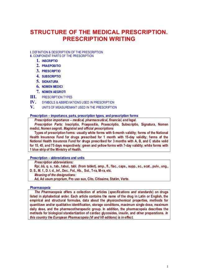Medical Term Symbols Wiring Diagrams