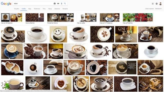 Narzędzia Google oraz SEO a obsługa klienta  Slide 3