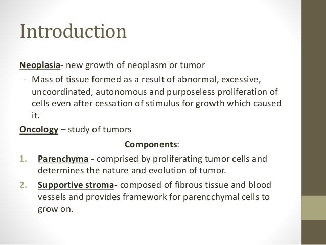 9. neoplasia Slide 2