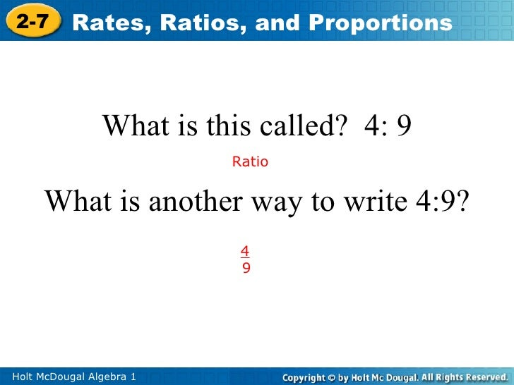 proportion method algebra Applications of percents basic math and pre-algebra quick any of the three types of percent problems is the proportion method.