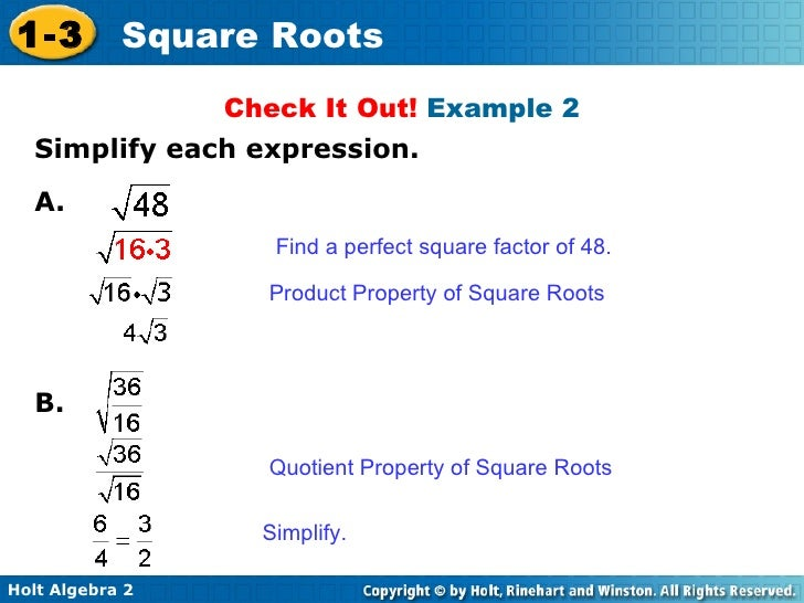 Common Worksheets Adding Square Roots Worksheet Preschool and – Simplifying Square Roots with Variables Worksheet