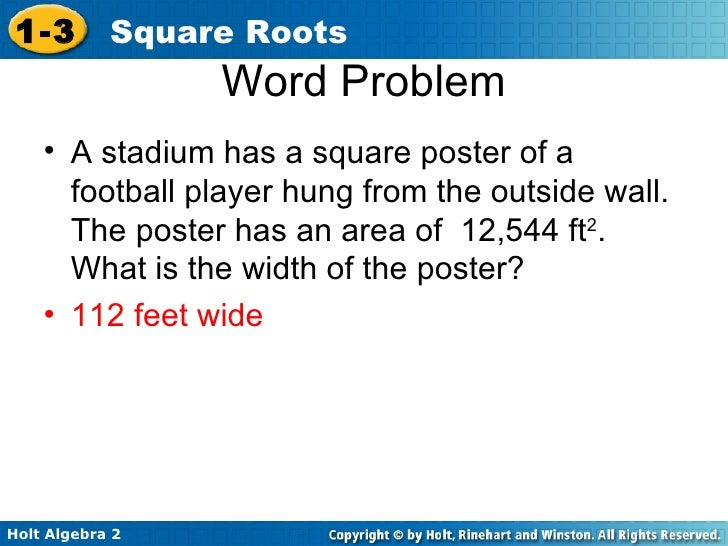 adding and subtracting square roots worksheet