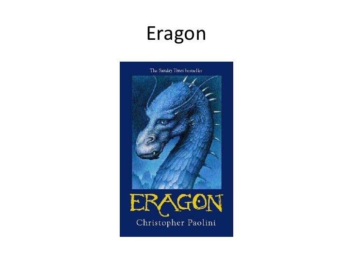 Eragon<br />