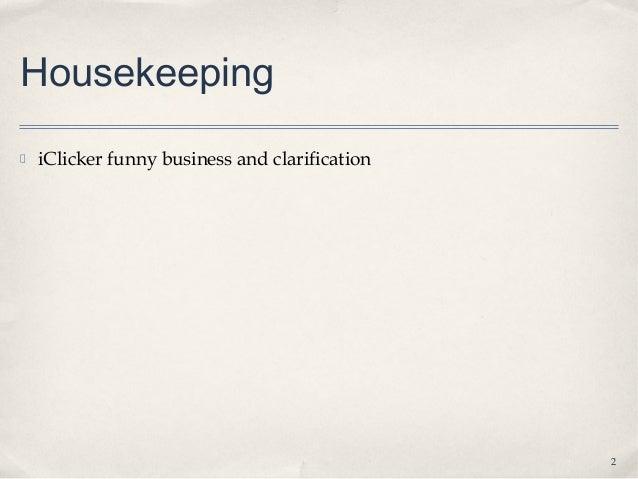 9.3 job interviews lecture slides