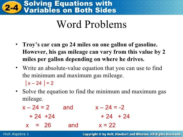 Free Worksheets » Number Line Word Problems Worksheets - Free ...
