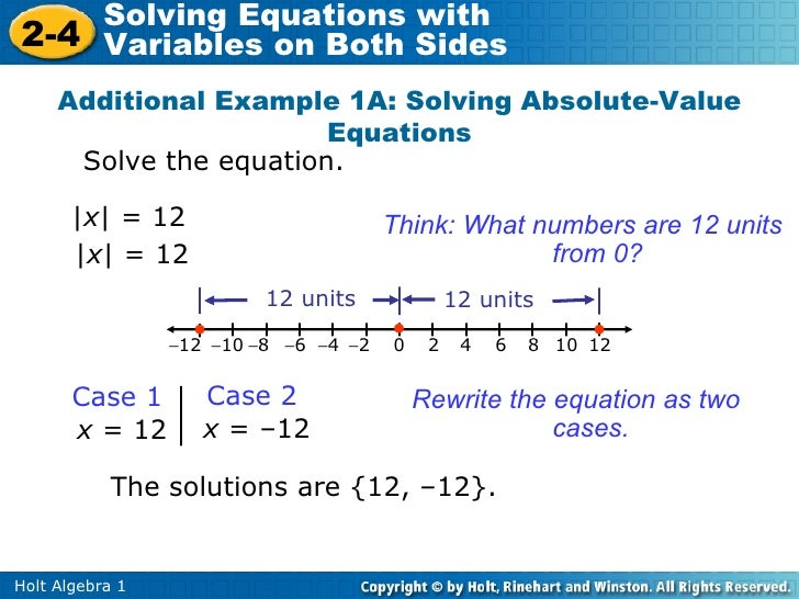 rewriting absolute value expressions pdf