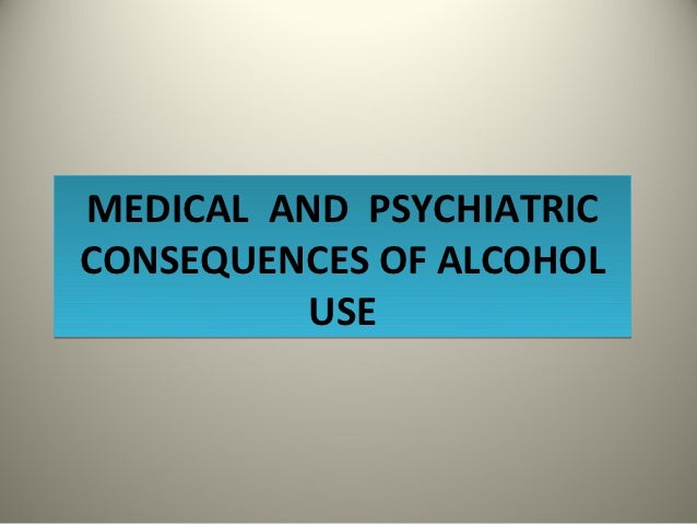 alcohol abuse 3 Alcohol abuse detox : drug rehab #[ alcohol abuse detox ]# find out how you can start rehab today.