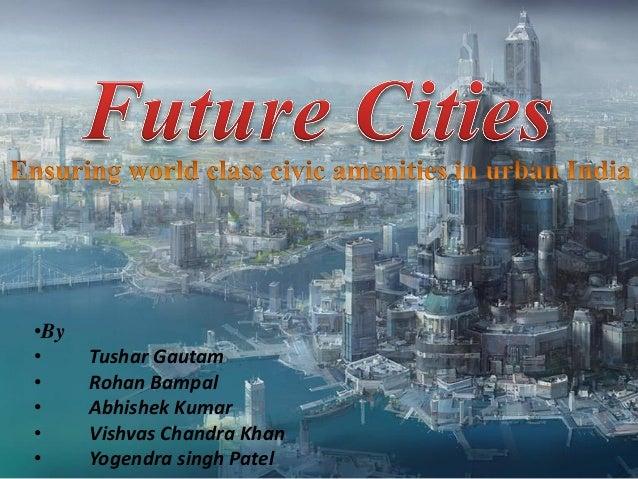 •By • Tushar Gautam • Rohan Bampal • Abhishek Kumar • Vishvas Chandra Khan • Yogendra singh Patel