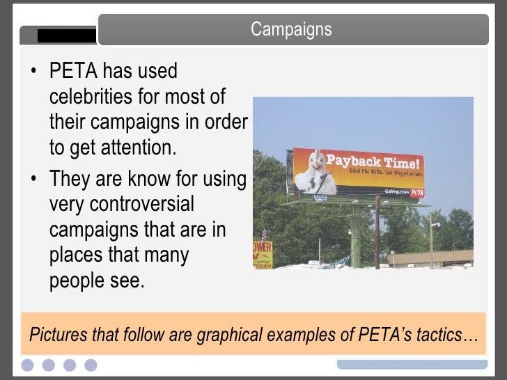 opic the ethical treatment of animals 2 březen 2011  včetně shivy, podstupuje pokusy obezity dalších asi 50 opic  organizace peta  (people for the ethical treatment of animals), která v onprc.