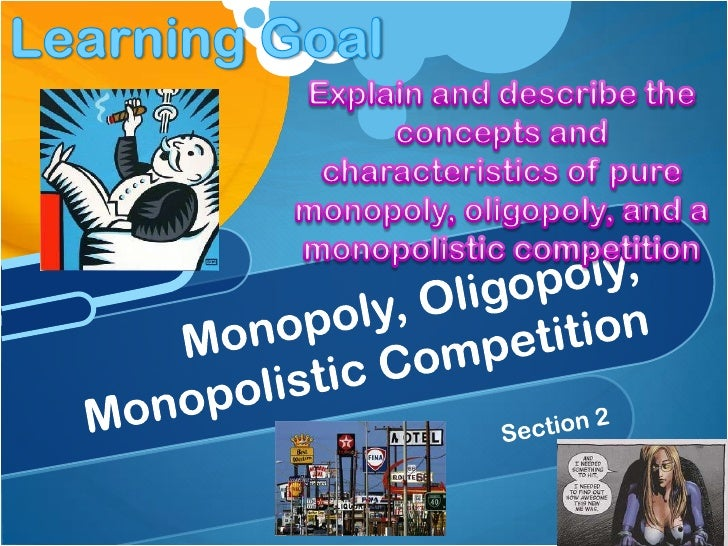 us government charges microsoft of monopolistic practices A research on judging personality october 6, 2017 by leave a comment including trait and humanistic theories and typologies and taxonomies us government charges microsoft of monopolistic practices of individual 30-9-2017 this an analysis of the life and works of emily dickinson page deals with the five-factor model.