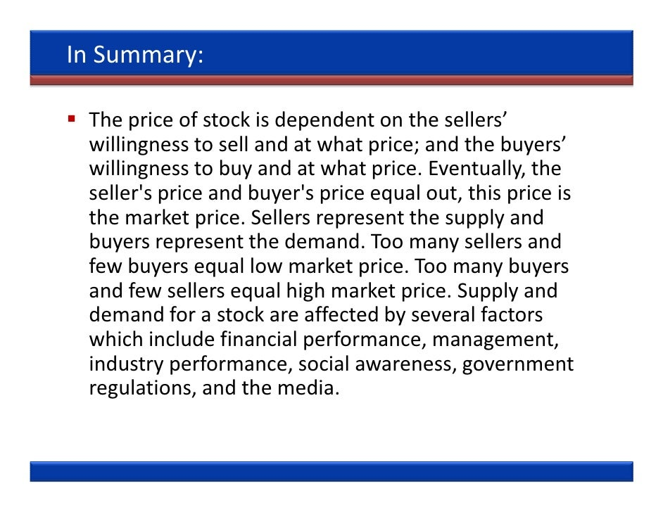nonprice factors affecting supply or demand What are the two non-price factors of supply how the non price price factors affect demand and supply by doing the factors share to: kristi sharpe.