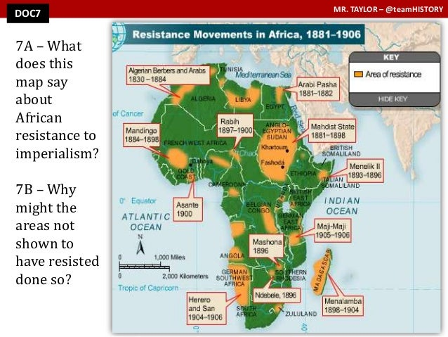 """imperialism dbq A closer look at point of view in the 2009 dbq there are many means   was dependent upon the success of french imperialism"""" recognizing that."""