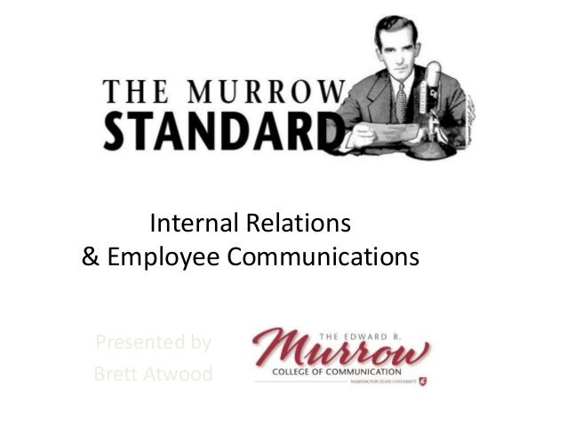 internal employee relations Employee relations manager responsibilities and duties posted in job responsibilities administer efficient working of all team member services and develop effective programs for all employee programs and manage all communication with employees in compliance with all policies.